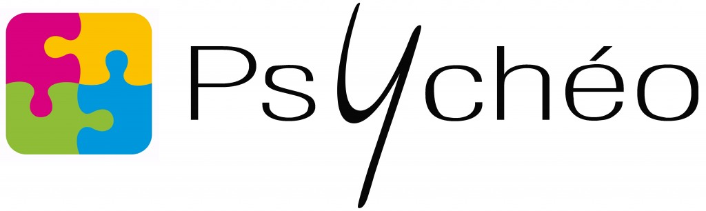 PSYCHEO