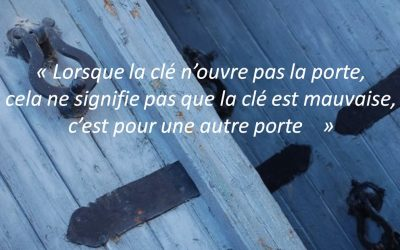 Une citation de psy